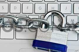 China Defends Internet Censorship Practices