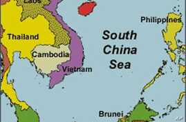 Philippine Plan for Joint South China Sea Development Has Legal Basis