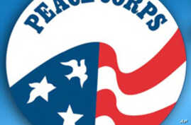 Peace Corps Mission Unchanged 50 Years Later