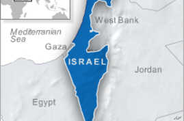 US Prepared to Put Security Offer to Israel in Writing