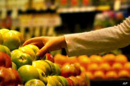 FAO: Food Prices Fell Sharply in December