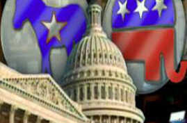 Political Countdown Begins for US Elections