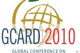 Report Calls for Radical Changes on Eve of Global Agriculture Conference
