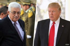 AP-trump-presser- Abbas added -170405
