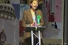 British Election Helps Boost Green Movement