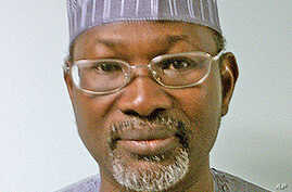 Nigerian Electoral Commission Set to Publish List of Candidates
