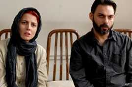 Iran, Israel Among Contenders for Best Foreign Language Film Oscar