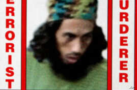 Extradition of Bali Bomber Expected Soon