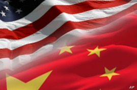 US Businesses Concerned about Investment Restrictions, IP Rights in China