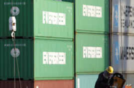 Japan Trade Deficit Has Lessons For Other Asia Economies