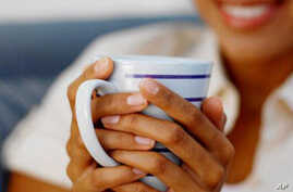 Study: Female Coffee Drinkers Are Less Depressed