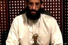American-Born al-Qaida Leader Killed in Yemen