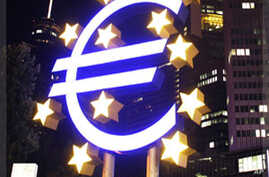 Eurozone Faces Contentious Choices to Save Currency