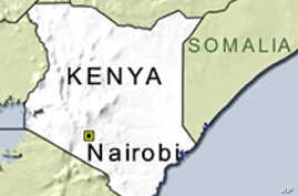 Detained Cleric to Challenge his Deportation Order in Kenyan Courts