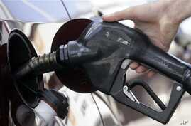 Russia Gets Giant Boost from Rising Oil Prices