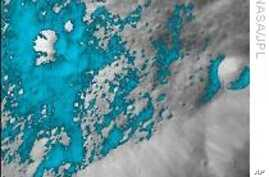 India Hails Role Played by its Space Mission in Gathering Evidence of Water on Moon
