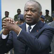 Former Ivorian Ruling Party Quits Election Commission