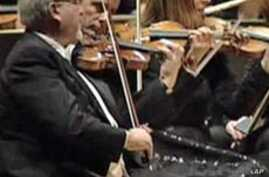 At Carnegie Hall, Beethoven's Symphony Sings for Pakistan