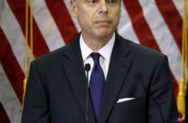 Republican Presidential Field Shrinks, Huntsman Withdraws