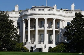 White House Outlines Plan Against 'Homegrown' Extremist Threats