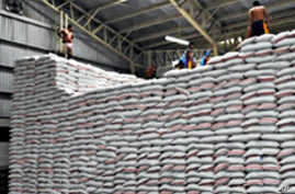 UN Conference on Rising Asia Food Prices Agrees to Avoid Past Mistakes