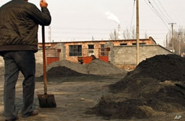 China: Rare Earths Exports Up in 2010
