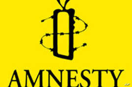 Amnesty International Accuses China of Silencing Human Rights Lawyers