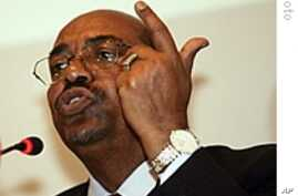 Sudan's Ruling Party Committed to Peace Accord