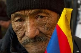 Protests Follow Wave of Immolations in Tibetan Areas of China