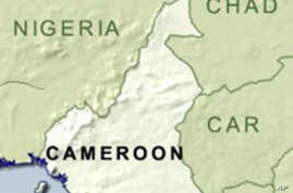 Cameroon's Agriculture at Crossroads
