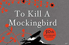 Winner of the Pulitzer Prize, 'To Kill a Mockingbird' has been translated into more than 40 languages, selling over 40 million copies.