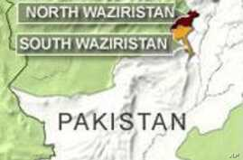 Pakistan Army: Troops Reach Key Taliban Strongholds