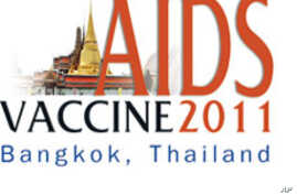 Scientists Gather for AIDS Vaccine 2011