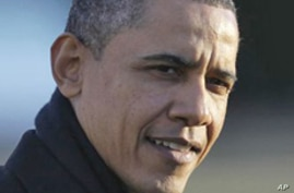 Obama to Issue Federal Budget With Major Cuts Monday