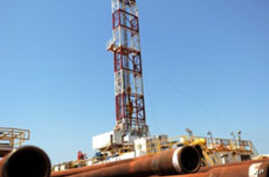 Oil a Contested But Vital Industry in Both Sudans
