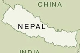 Report Says Impunity in Nepal Blocks Peace Process