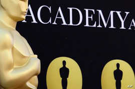 Emotion Could Propel Lead Actress to Top in Oscar Race