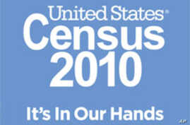 Muslim-Americans Urged to Participate in US Census