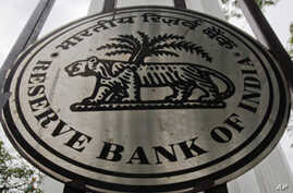 India Again Raises Interest Rates to Try to Control Inflation
