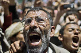 Will Rising Tensions in Yemen Lead to Quick Solution or Chaos?