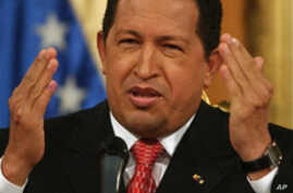 US Says Chavez 'Subverting' Popular Will With Move to Rule by Decree