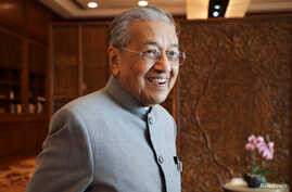 Malaysia's government looks increasingly likely to miss a promised mid-2020 leadership transfer from Prime Minister Mahathir Mohamad to coalition partner Anwar Ibrahim, raising fears of a succession scuffle that could split an already fragile alliance and cost it the next election.