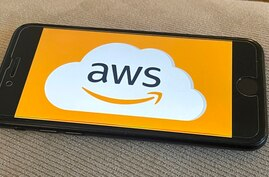 Photo by: STRF/STAR MAX/IPx 2021 1/12/21 Parler moves from Amazon Web Service (AWS) to epik, a domain registrar known for…