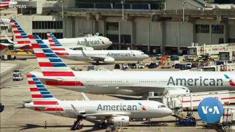 Despite Huge Rescue Packages, Airlines Still to Cut Jobs