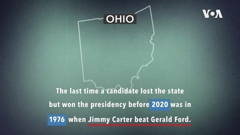 Election_States_Flipping