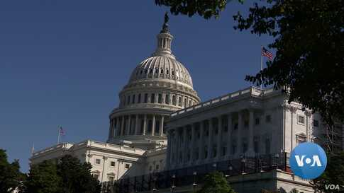 House Impeachment Vote Possible by End of 2019