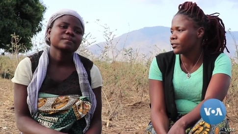 Teen Pregnancies, Early Marriage Spike in Malawi During COVID Lockdown