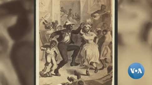 Juneteenth Becomes a Federal Holiday in the US