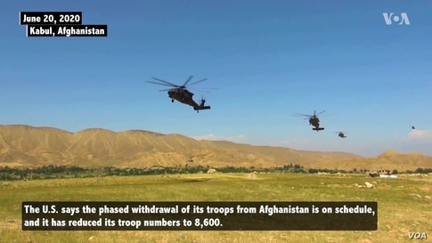 WVID_U.S. Afghanistan Withdrawal .mp4