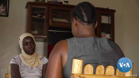 Uganda's Culture Minister, Traditionalists Clash Over Female Genital Stretching